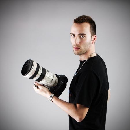 fotografo-1